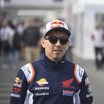Pensiun dari MotoGP, Jorge Lorenzo Berhenti Sekolah demi Balapan