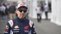 Lorenzo Bakal Jadi Test Rider Yamaha?