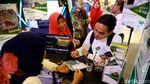 Mengintip FIN Expo 2019 di Bulan Inklusi Keuangan