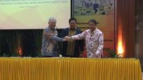 Akhirnya! Tiga Menteri Bersatu Teken Regulasi Registrasi IMEI