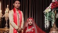 5 Fakta Rafly Da yang Putuskan Menikah Muda
