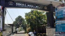 Ulah Motivator Tempeleng Pelajar SMK Muhammadiyah 2 Malang Disesalkan