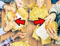 Mengejutkan! Ini 6 Fakta Fast Food yang Jarang Diketahui