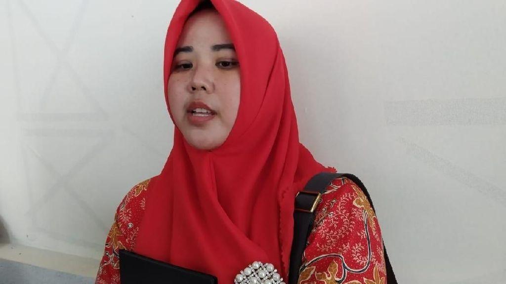 Kisah Pilu Siti Sudah Gladi Resik Tapi Tak Diwisuda