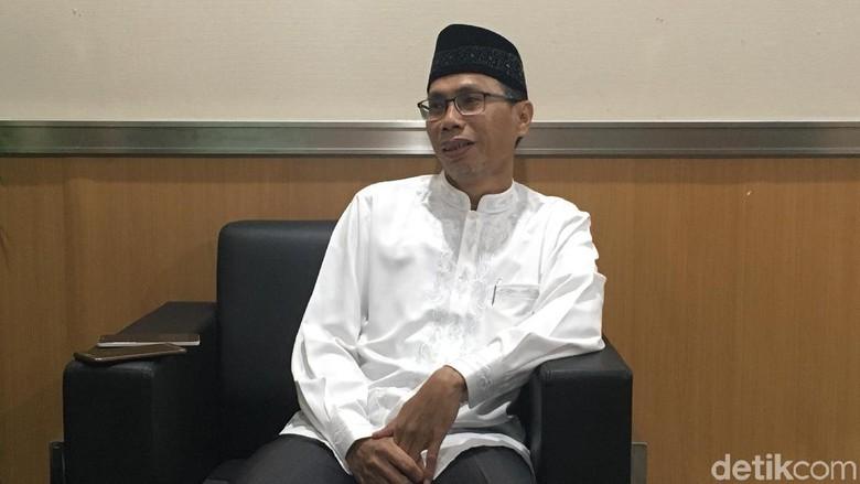 PKS Yakin Sandiaga Tak Akan Kembali Jadi Wagub DKI