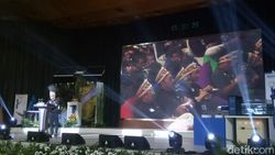 PLN Mau Bikin Power Bank Terbarukan Demi Terangi Papua di 2020