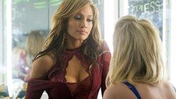 Hustlers, Bukan Sekadar Film Soal Stripper