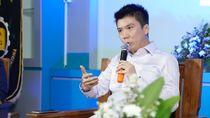 CEO Menara Digital Ajak Milenial Garap Potensi Ekonomi Digital