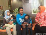 Cerita Pilu Warga  Kota Mojokerto Selamat dari Kerusuhan Wamena