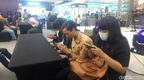 Pengalaman Main Game Lancar Jaya Pakai Oppo Reno2 F