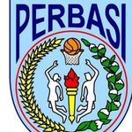 Logo Perbasi Jadul, FIBA Instruksikan Ganti Baru