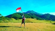 Gunung Mutis, Tempat Bersemayamnya Raja-raja NTT