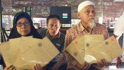 Ini Asal Usul Lahan 800 Ribu Hektar di Banyuwangi yang Diklaim Warga Cilacap
