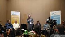 KEK Pangandaran Tawarkan Investasi Rp 1 Triliun