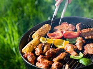 Gaji Fantastis, Ini 5 Pekerjaan Pencicip Makanan yang Diidamkan Banyak Orang