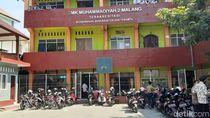 Ada 8 Korban dalam Kasus Motivator Tempeleng Pelajar SMK di Malang