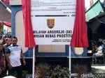 Setelah Lokalisasi Sunan Kuning, Giliran JBL Juga Bakal Ditutup