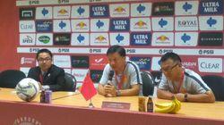 China U-19 Kalah karena Kelelahan, Puji Indonesia