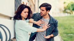 Ramalan Zodiak Cinta 31 Juli: Aries Hindari Pertikaian, Capricorn Jangan Egois