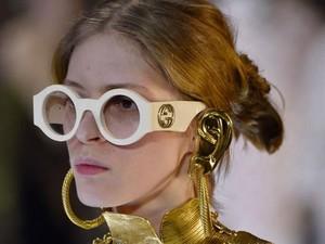 Kacamata Gucci Mulan Asli atau Palsu? Ini Cara Membedakannya