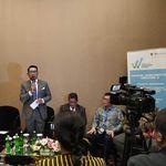 Ridwan Kamil Tawarkan 26 Proyek Rp 53,8 T di Jabar ke Swasta