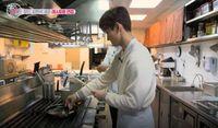 5 Idol Korea Ini Tampan dan Jago Masak, Hati-hati Kepincut!