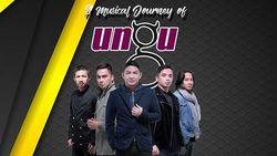 Digelar Bulan Depan, Ini Harga Tiket A Musical Journey of Ungu