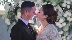 Dinikahi Berondong, Emma Waroka Protes Disebut Sudah Punya Anak