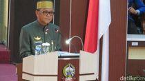 Gubernur Sulsel Apresiasi KPK-Kejaksaan Bantu Selamatkan Aset Triliunan