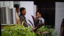 Kondisi Membaik Selepas Jalani Perawatan, Wiranto Keluar dari RSPAD