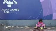 Mie Instan Bahayakan Pertumbuhan Jutaan Anak di Asia Tenggara
