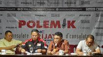 Paling Banyak Minta Kursi Menteri, PDIP: Wajar Dukungan Kami dari Solo-Pilpres
