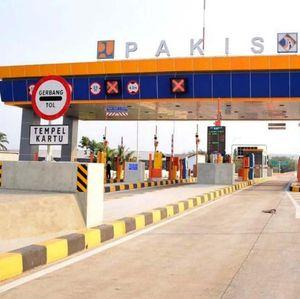 Tarif Tol Pakis-Malang Berlaku 6 Juni, Ini Rinciannya