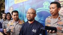 Hal Ini yang Sulut Emosi Motivator Hingga Tempeleng Pelajar SMK di Malang