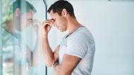 Malangnya Kisah Pria 6 Tahun Pacaran Diselingkuhi, Si Wanita Cari yang Kaya