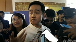 Cerita Gibran Konsultasi ke Senior PDIP Soal Maju Cawalkot Solo
