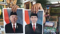 Sejumlah WNI di Australia ke Jokowi: Kecewa Tapi Masih Berharap