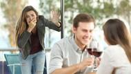 Lewat Ulasan Restoran, Istri Temukan Suaminya Selingkuh dengan Wanita Lain!