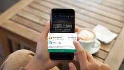 Pakai GoPay, Skin PUBG Mobile di Google Play Lagi Diskon 70% Nih!
