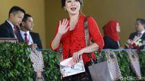 Analisis Gestur Soal Prabowo yang Mengabaikan Grace Natalie