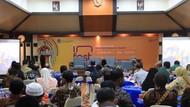 Kemenkeu Ajak Civitas Akademika Unsyiah Kawal APBN Demi Pembangunan