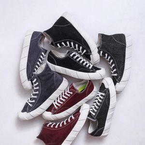 Nggak Usah Minder, Sneakers Lokal Nggak Kalah dari Nike Cs