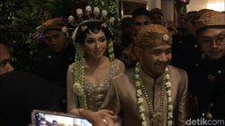 Dijuluki Pangeran Cendana, Cicit Soeharto: Pangeran Opo? Semua Sama