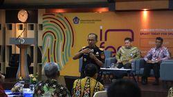 Kemenkeu Kenalkan Inovasi Skema Biaya Bangun Infrastruktur di Aceh