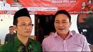 Politisi PPP, Zaimul Umam Berniat Daftar Maju Pilbup Rembang Lewat PDIP