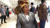 Hadiri Pelantikan, Warga Mimika Harap Presiden Berkunjung ke Sana