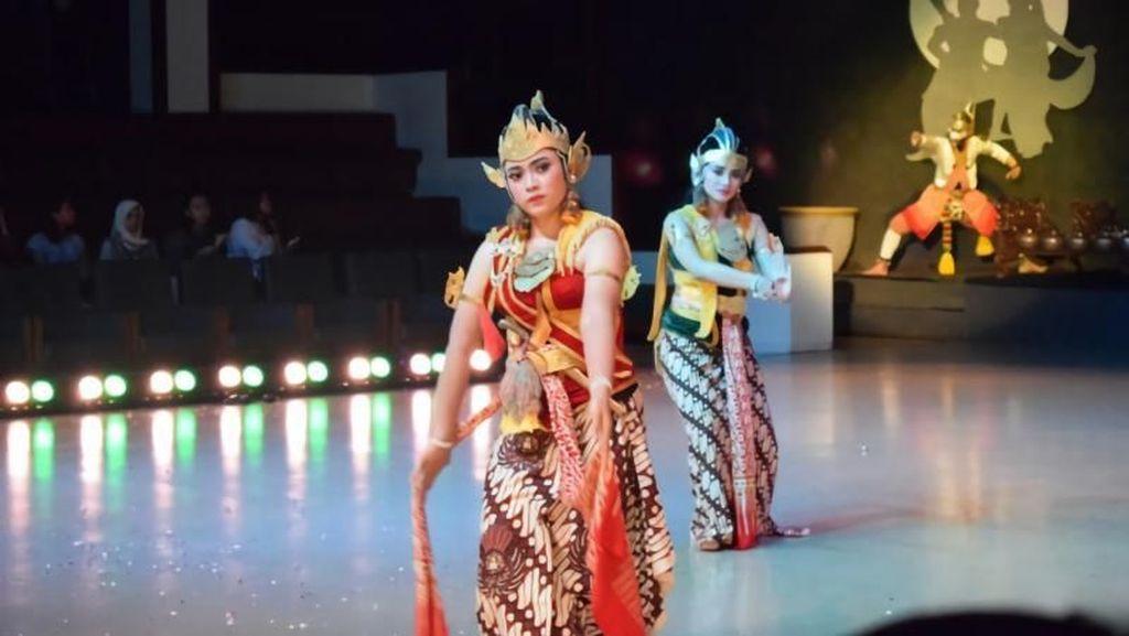 Warisan Sejarah & Kebudayaan Yogyakarta yang Indah