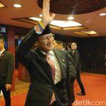 Soroti Target Jokowi Soal Ekonomi, Sandiaga: Harus Kerja Keras