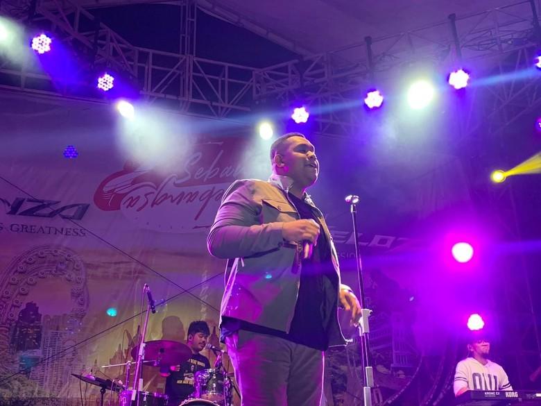 Foto: Irnanda Shinta Dewi