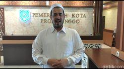 Kota Probolinggo Aman Saat Pelantikan Jokowi, Wali Kota Puji TNI-Polri